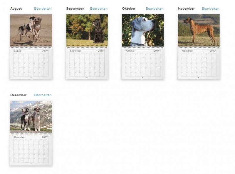Kalender2019-2