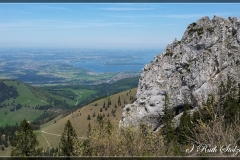 comp_Chiemsee1