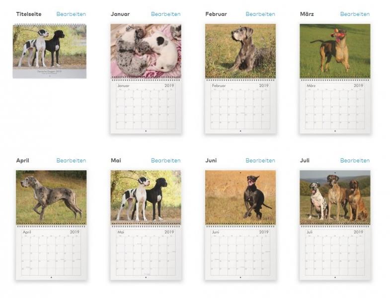 Kalender2019-1
